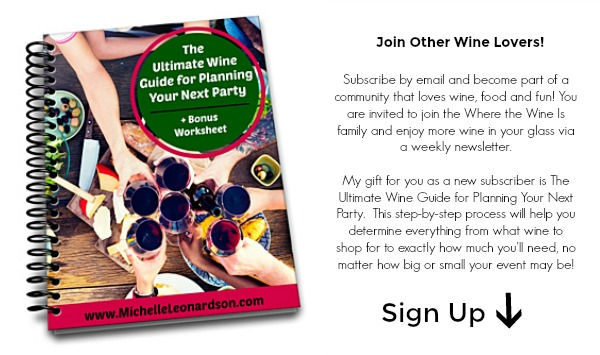 Join Other Wine Lovers