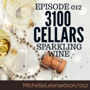 012:  3100 Cellars | Idaho's First & Only Sparkling Winery