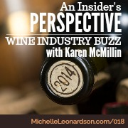 018: An Insider's Perspective | Industry Buzz with Karen McMillin